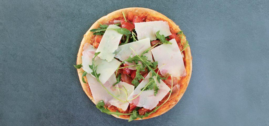Pizza_ristorantino-da-enzo