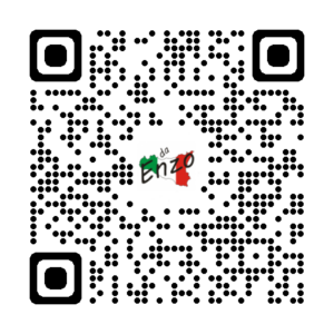 QR-Code Speisekarte